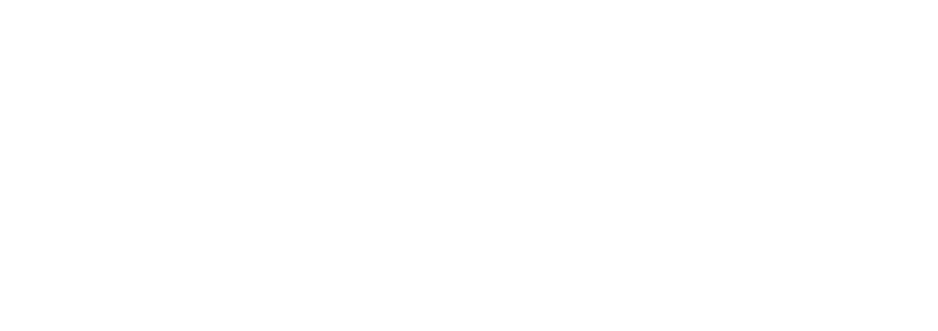 The Nathan Gluck Hearing Care logo.